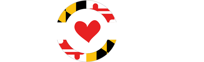 Maryland Tech Council | Better Together